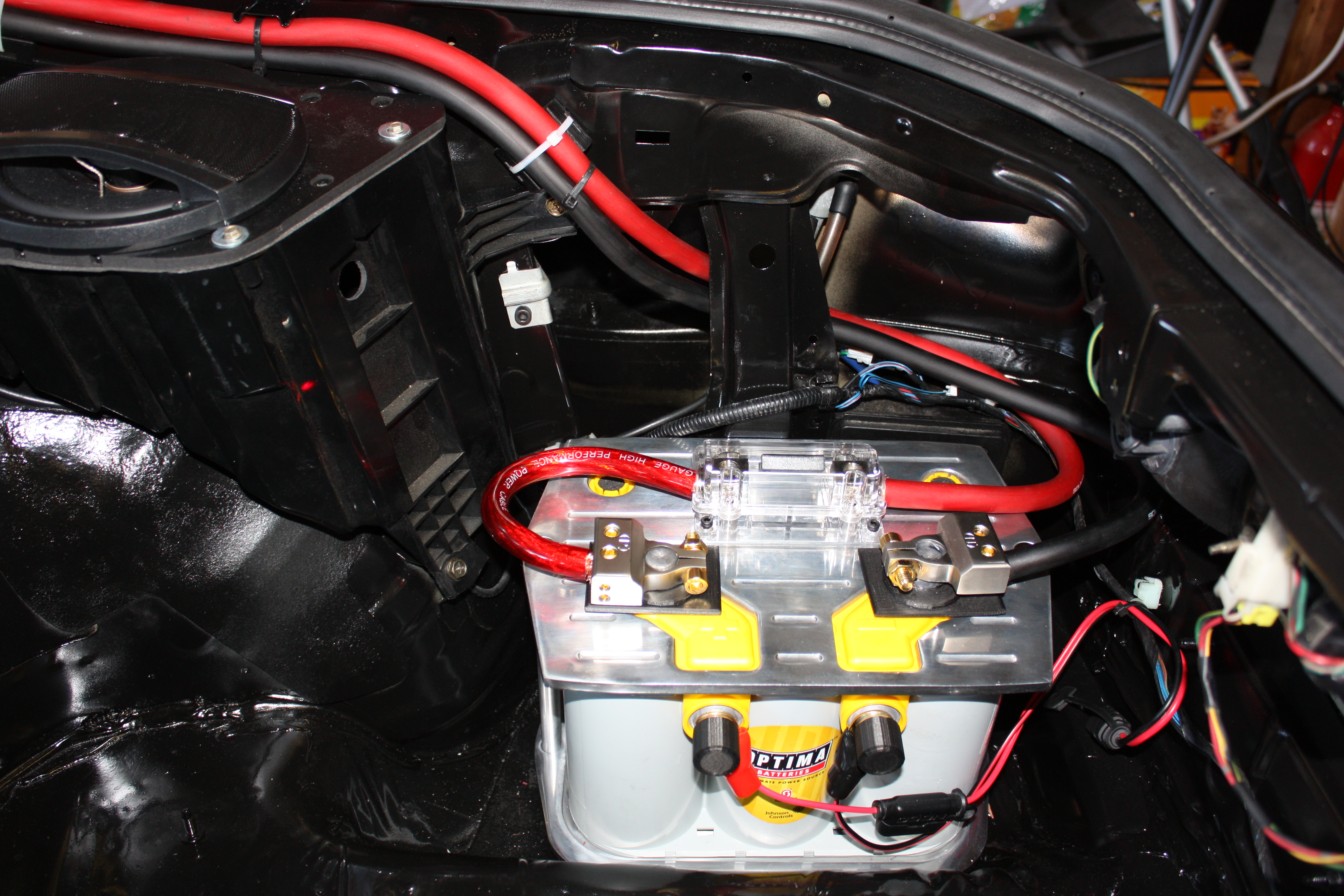 Battery Relocation Wiringstyledjpg Wiring Diagram Sys